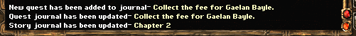 quest_events.png