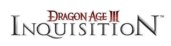 Dragon-Age-3-Logo.png