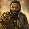 Baldur's Gate Graphics... - last post by Yovaneth