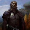 Baldur's Gate Graphics Overhaul - last post by Vlan