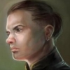Neverwinter Nights portraits - last post by Lava Del'Vortel